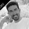 الشهيد البطل الدكتور طارق رياض العيد